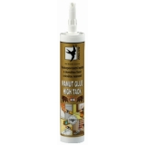 lepidlo MAMUT GLUE 290ml HIGH TACK BÍ